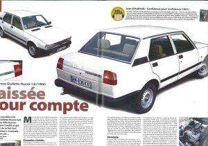 Alfa-Romeo-Giulietta-fiat-fan-club