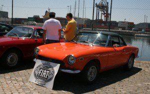 Clube Fiat Portugal
