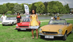 FFVE-Fiat-fan-club-Chantilly-arts-et-elegance-2015