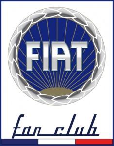 FIAT-FAN-CLUB