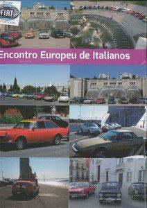 Italianos-da-Europa-em-Lisboa-Fiat