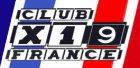 clubx19france